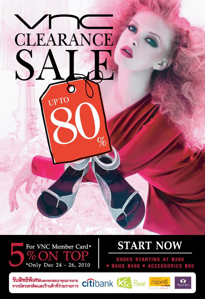 VNC-Clearane-Sale-2010