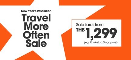 Promotion-Jetstar-2013-New-Years-Resolution-Travel-More-Often-Sale.jpg