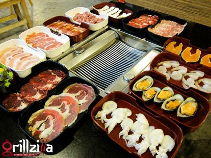 Promtion-Grillzilla-Buffet-4-Pay-3-Feb-May-2013.jpg