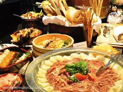 promotion-bangkok-bank-credit-card-buffet-come-3-pay-2-jess-restaurant-apr-2013