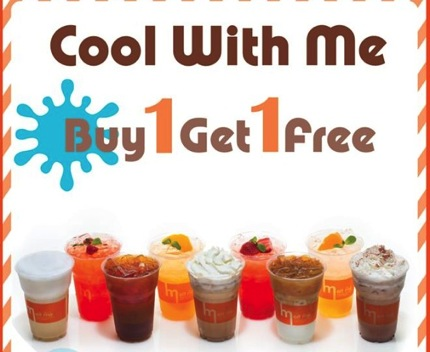 Promoiton-Melt-Me-Cool-with-me-Buy-1-Get-1-Free-Jun.-July2013.jpg