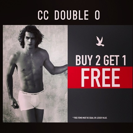 Promotion-CC-Double-O-Underwear-Buy-2-Get-1-Free-May.2013.jpg