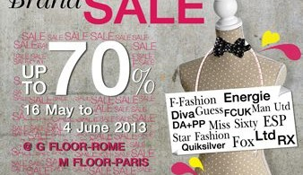 Promotion-Terminal-21-Fashion-Brand-Sale-up-to-70-off-May.2013.jpg