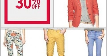 promotion-the-gap-seasonal-offer-sale-up-to-30-skimmer-jeans-50-may-2013