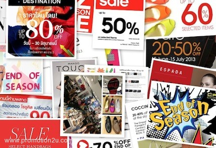 All Promotion End of Season Sale Mid Year 2013 Sale up to 80% off