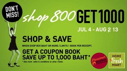 Promotion-Home-Fresh-Mart-Gourmet-Market-Shop-800-Get-1000.-.jpg