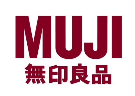 Promotion MUJI Markdown Sale 30-50% [on selected items]