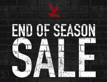 promotion-cc-double-o-end-of-season-sale-50-off-713