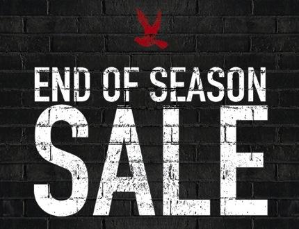 promotion-cc-double-o-end-of-season-sale-50-off-713