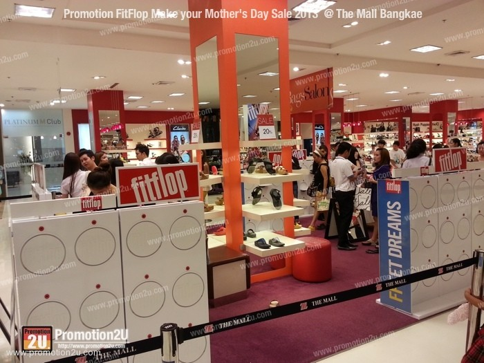 e22b96b8b5e0 Fitflop Stores Bangkok