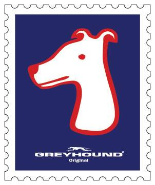 Promotion Greyhound Original Pop-up Store Sale up to 50% off