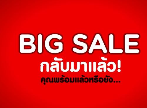 Promotion AirAsia BIG SALE 1 Million Free Seats Come Back Again