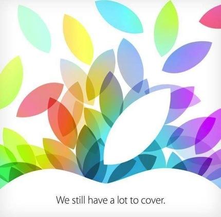 iPad 5 และ iPad Mini 2