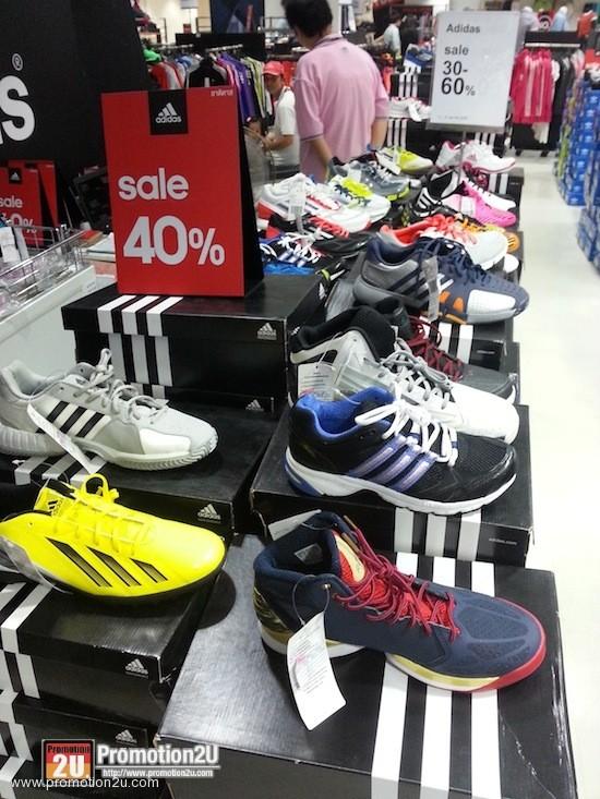 adidas sale shop