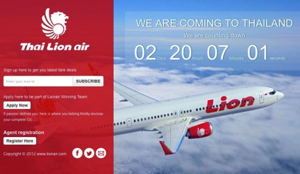 promotion-thai-lion-air-grand-opening-nov-2013.jpg