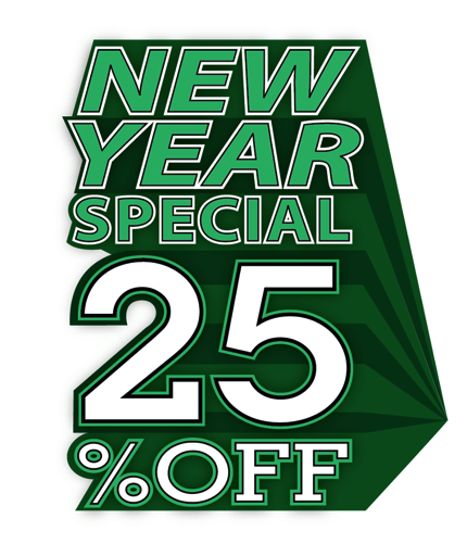 Promotion-Footwork-Noir-New-Year-Special-Sale-2014-up-to-25-off.png