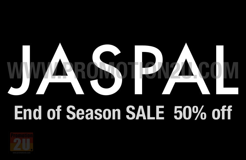 Promotion-JASPAL-End-Of-Season-Sale-Jan.2016-up-to-50-off.jpg