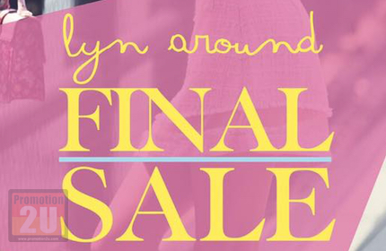 Promotion-Lyn-Around-End-Of-Season-Final-Sale-70-off-Jan.2016.jpg