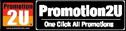 Promotion2U โปรโมชั่นทูยู Promotion ลดราคา Sale คูปอง ส่วนลด
