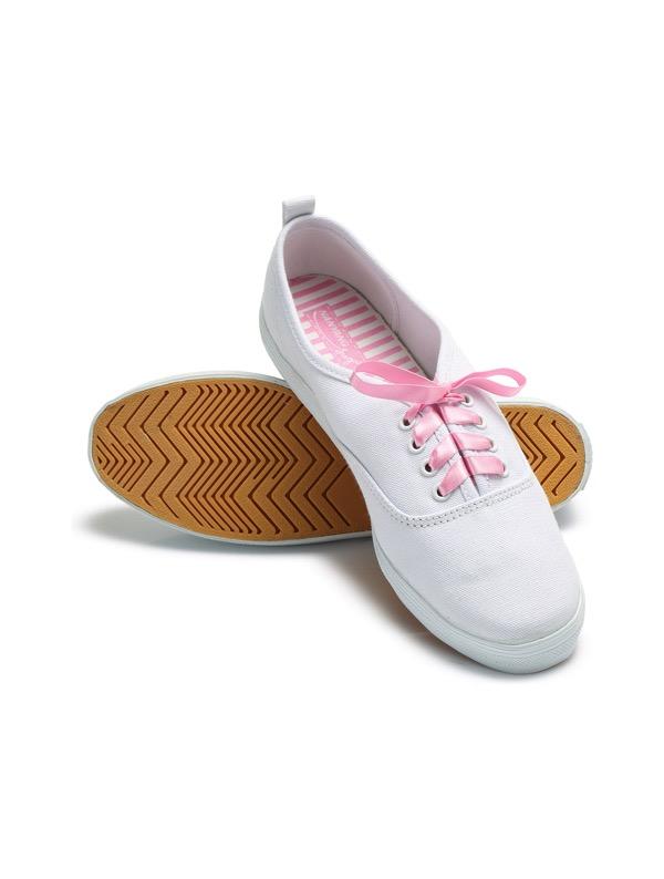 Nan Yang Sugar Size 35 Pink