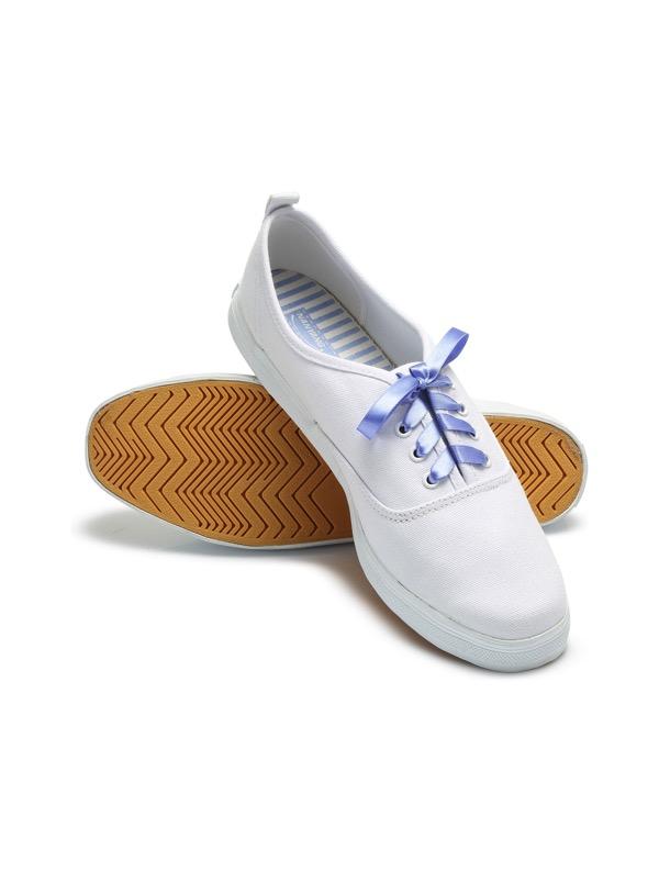 Nan Yang Sugar Size 38 Blue