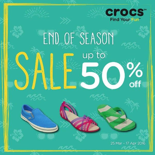 Promotion-Crocs-End-Of-Season-Sale-up-to-50-Mar.2016.jpg