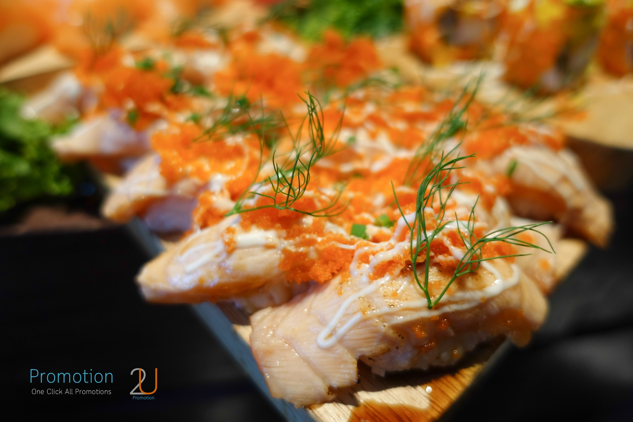 16Promotiion-Buffet-Come-2-pay-1-at-The--Squaer-Novotel-Pleonjit-Bangkok