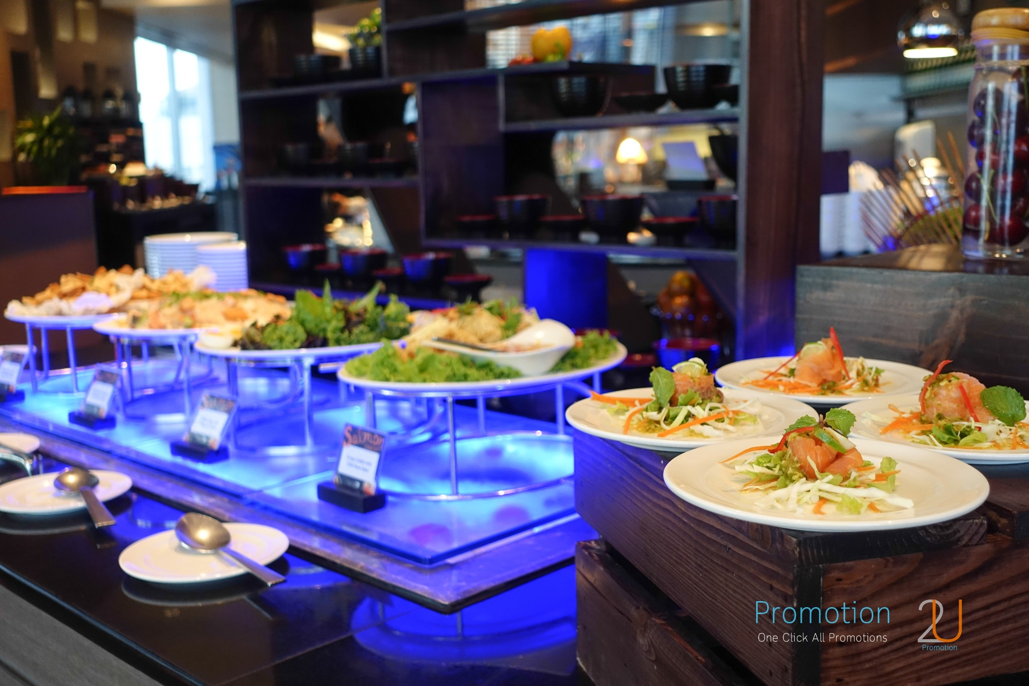 1Promotiion-Buffet-Come-2-pay-1-at-The--Squaer-Novotel-Pleonjit-Bangkok