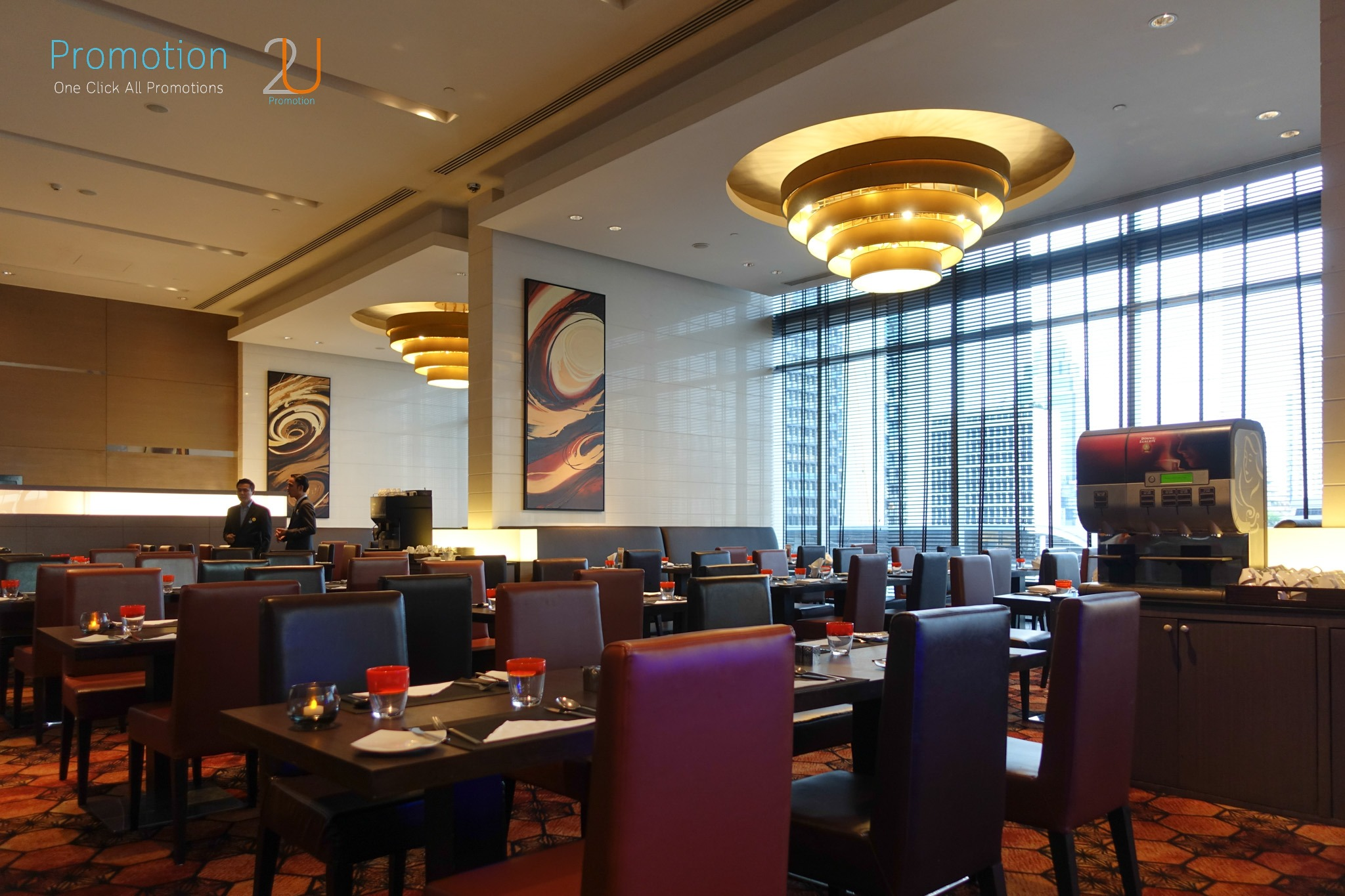 22Promotiion-Buffet-Come-2-pay-1-at-The--Squaer-Novotel-Pleonjit-Bangkok