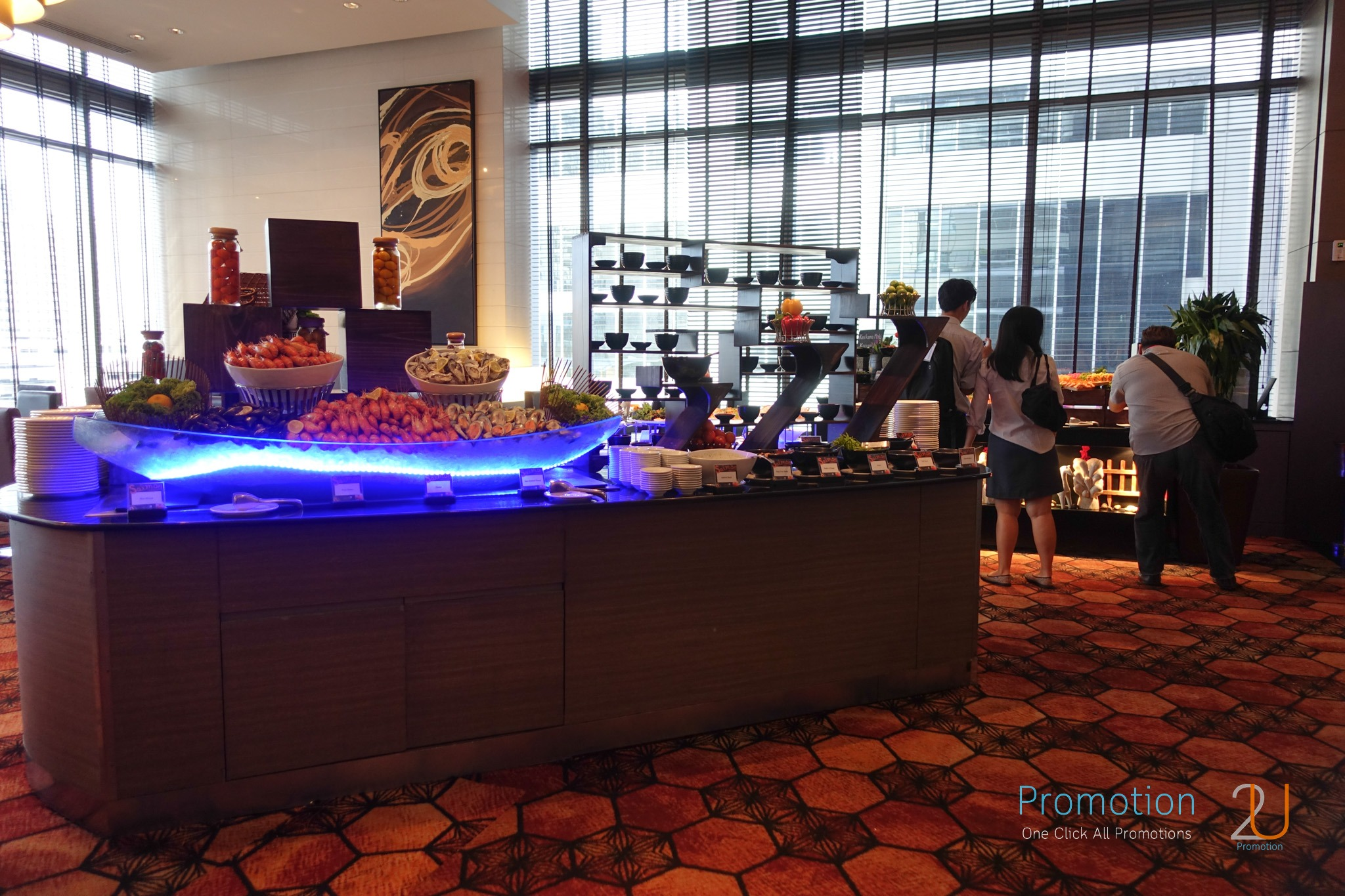 23Promotiion-Buffet-Come-2-pay-1-at-The--Squaer-Novotel-Pleonjit-Bangkok