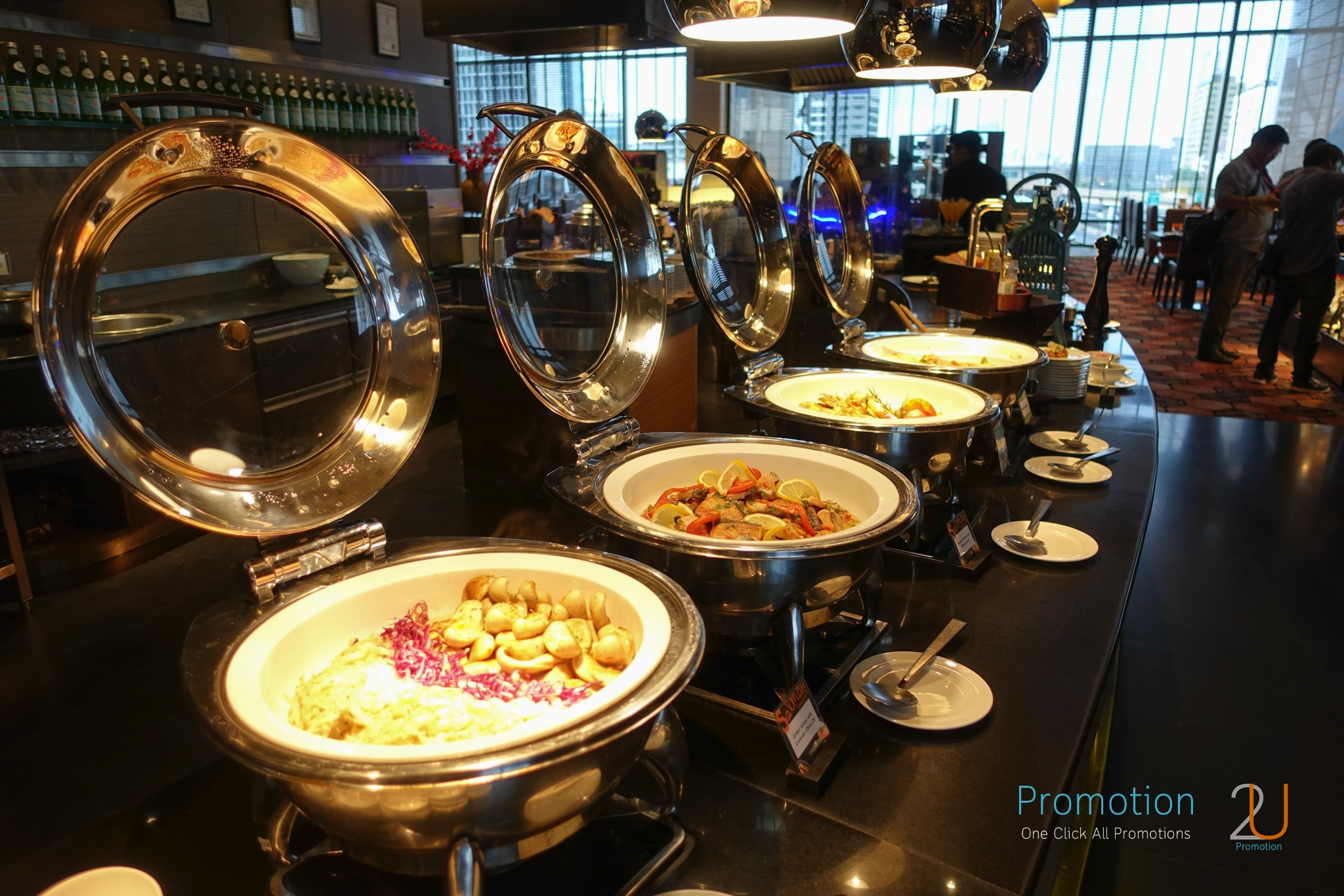 24Promotiion-Buffet-Come-2-pay-1-at-The--Squaer-Novotel-Pleonjit-Bangkok