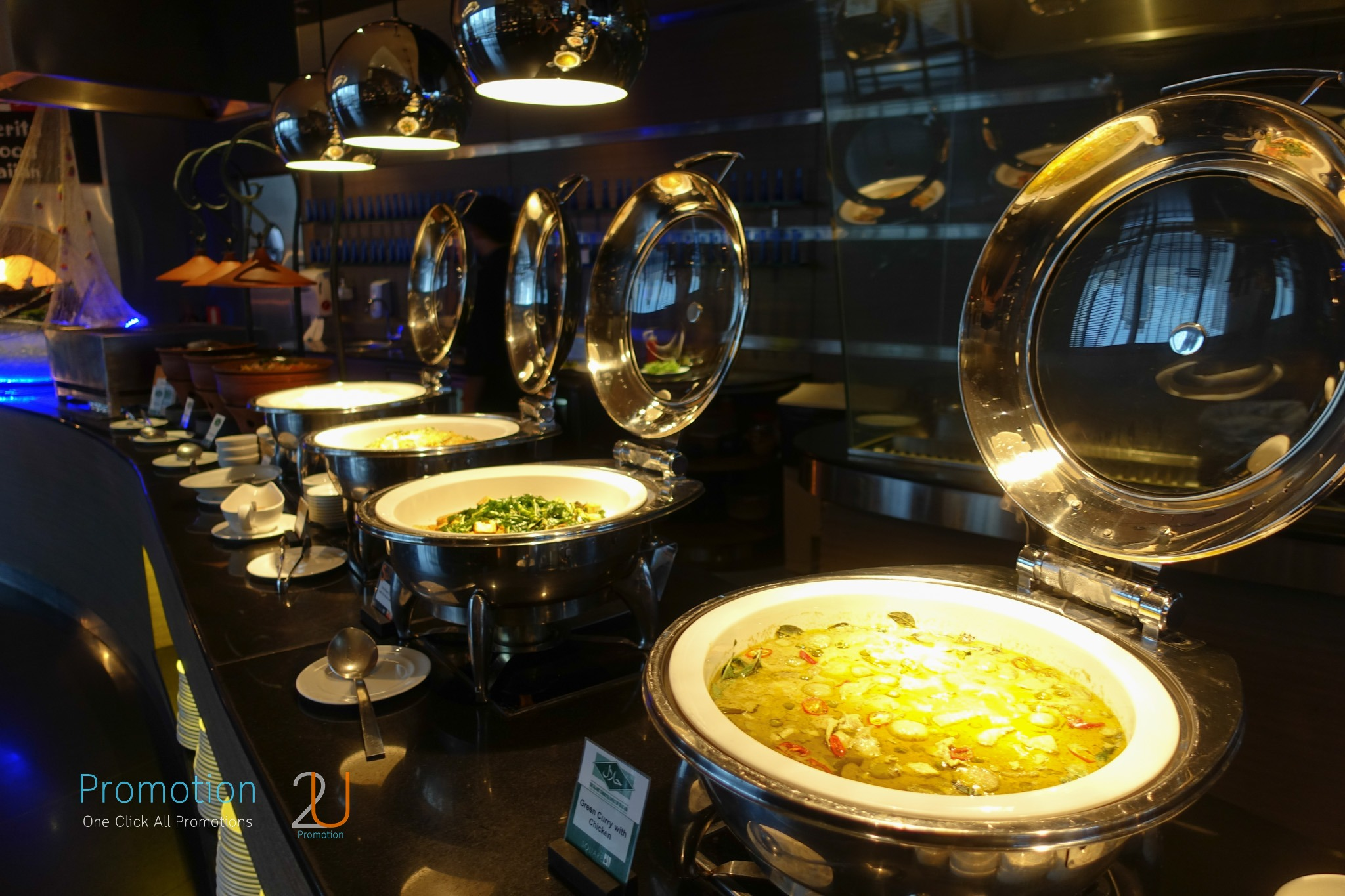 32Promotiion-Buffet-Come-2-pay-1-at-The--Squaer-Novotel-Pleonjit-Bangkok