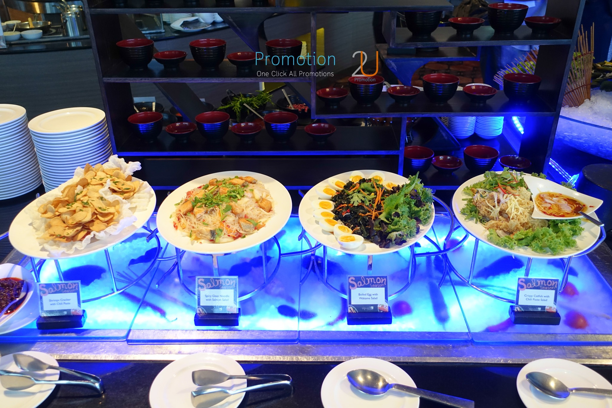 3Promotiion-Buffet-Come-2-pay-1-at-The--Squaer-Novotel-Pleonjit-Bangkok