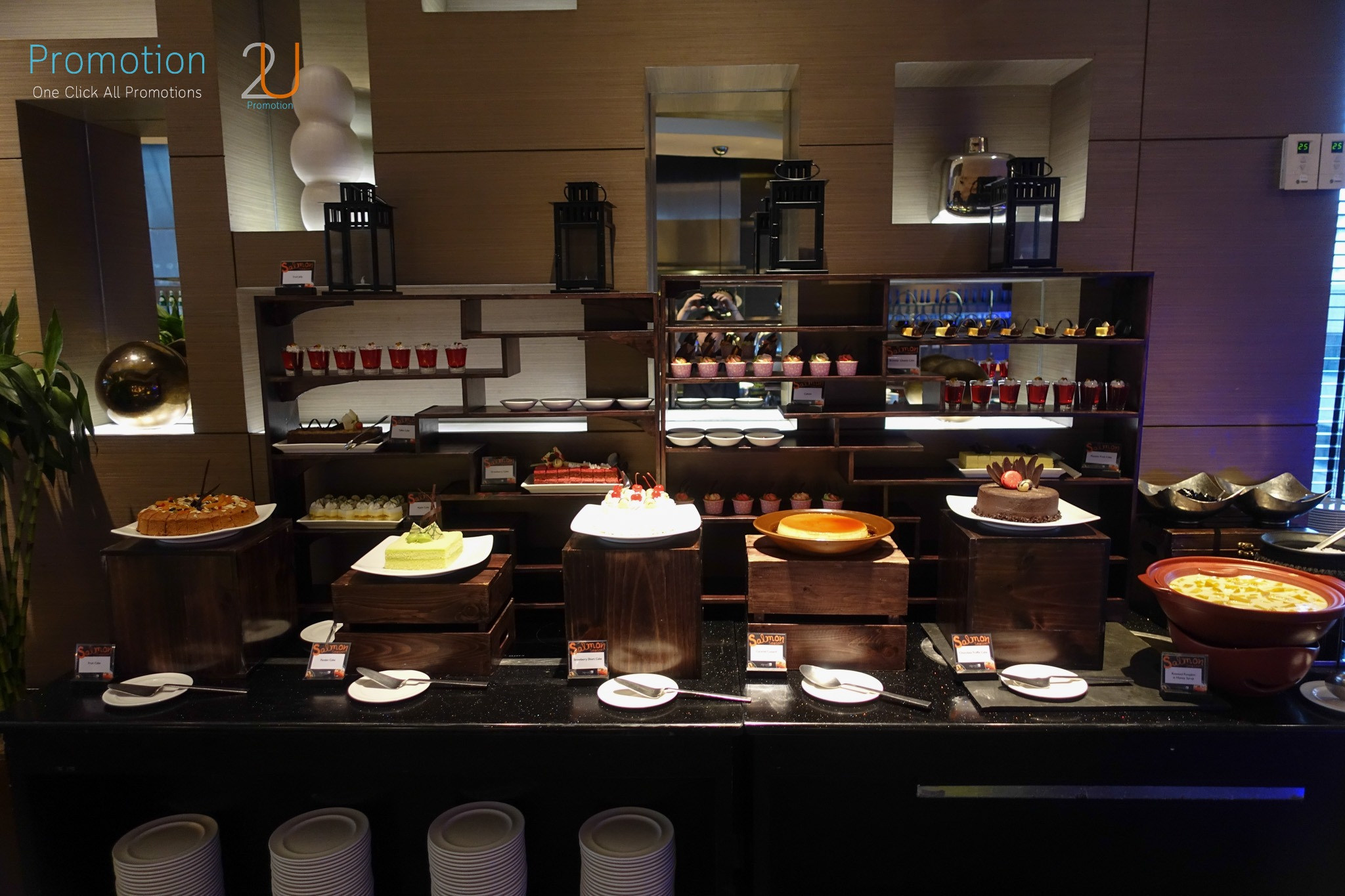 69Promotiion-Buffet-Come-2-pay-1-at-The--Squaer-Novotel-Pleonjit-Bangkok