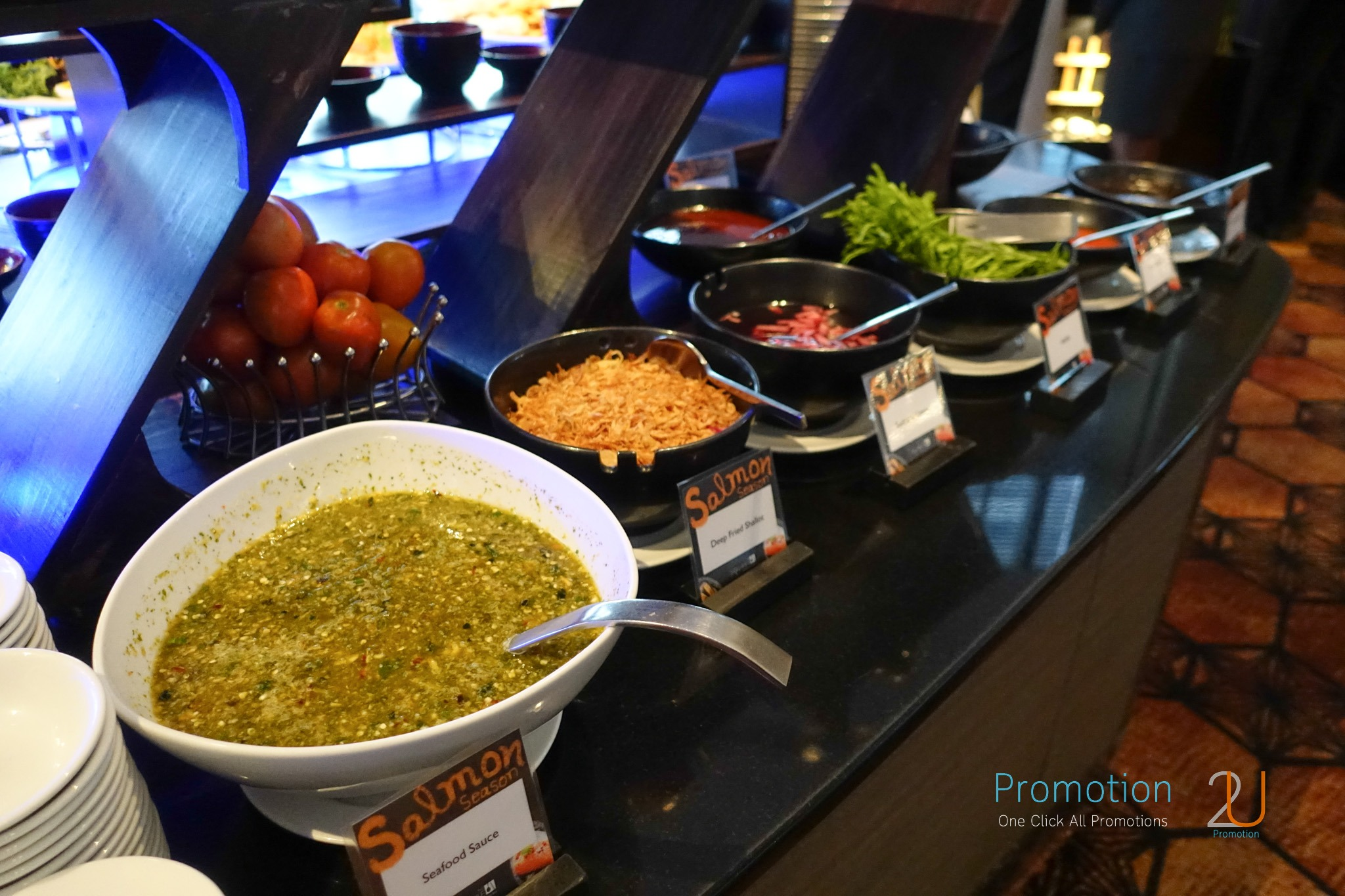 6Promotiion-Buffet-Come-2-pay-1-at-The--Squaer-Novotel-Pleonjit-Bangkok