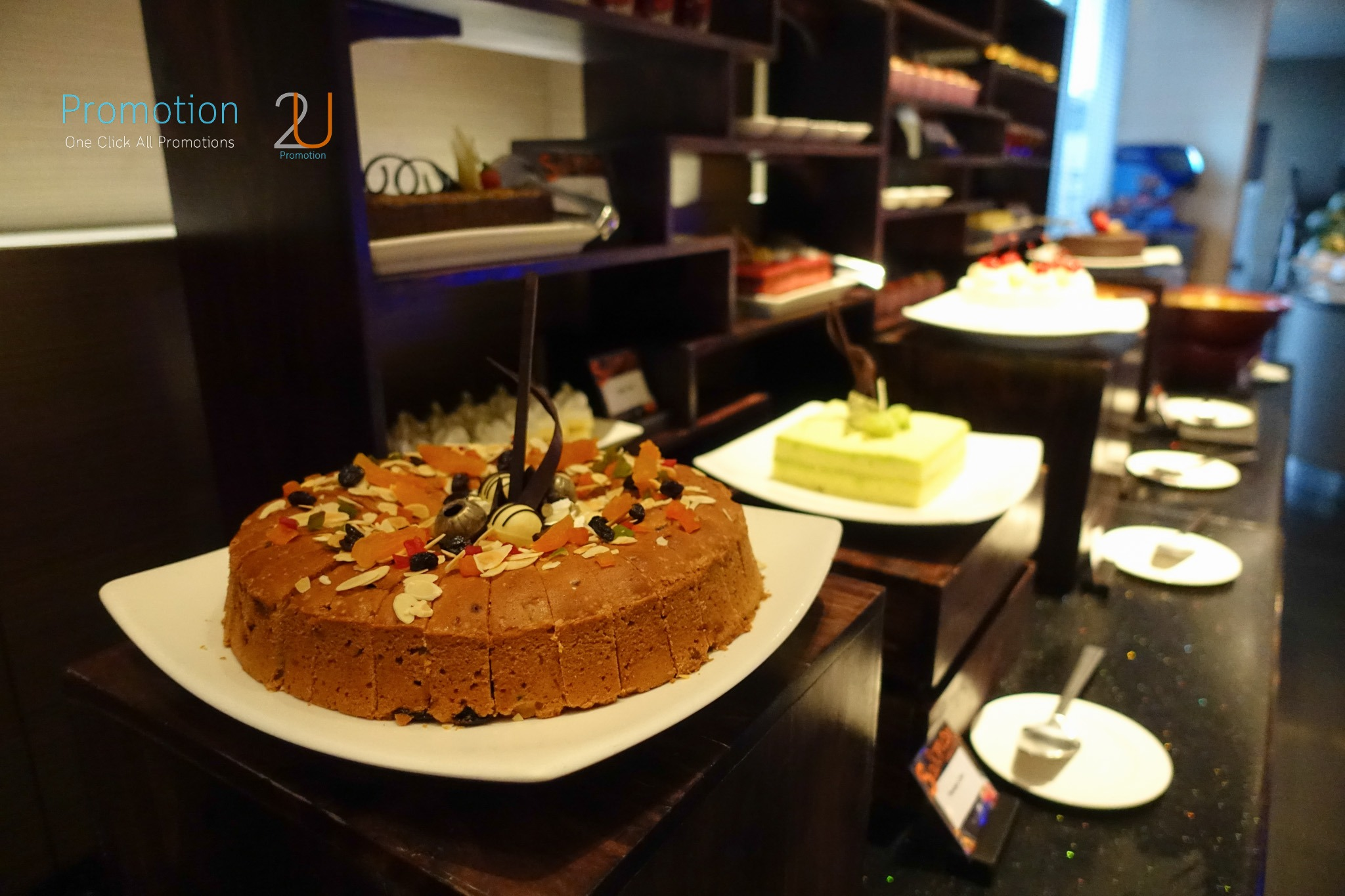 70Promotiion-Buffet-Come-2-pay-1-at-The--Squaer-Novotel-Pleonjit-Bangkok