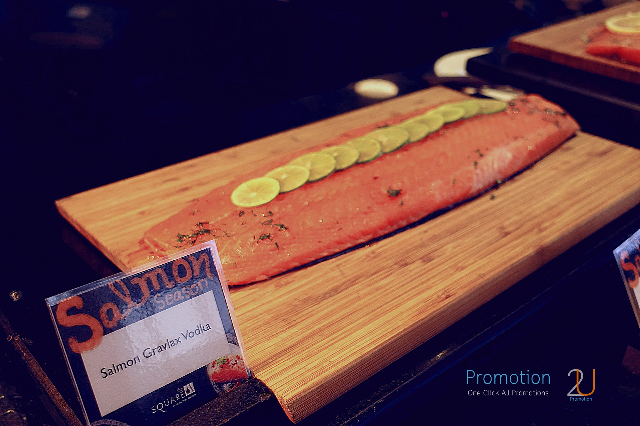 8Promotiion-Buffet-Come-2-pay-1-at-The--Squaer-Novotel-Pleonjit-Bangkok