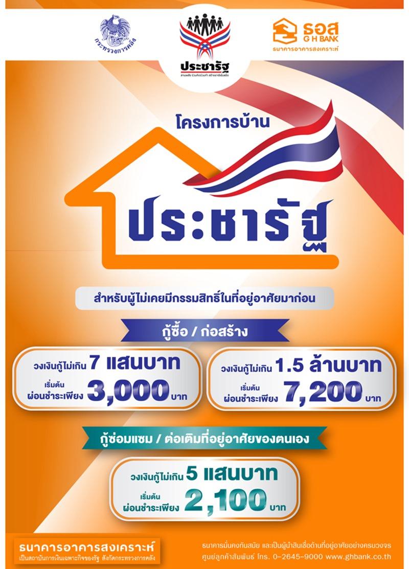 AW_A4 21x29.7 cm Ban Pracharat