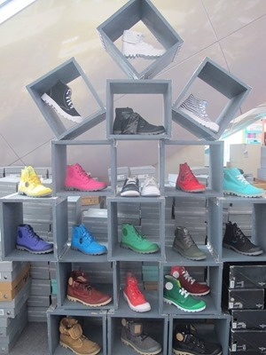 Promotion Terminal 21 Sneakers Showcase 2016 P17