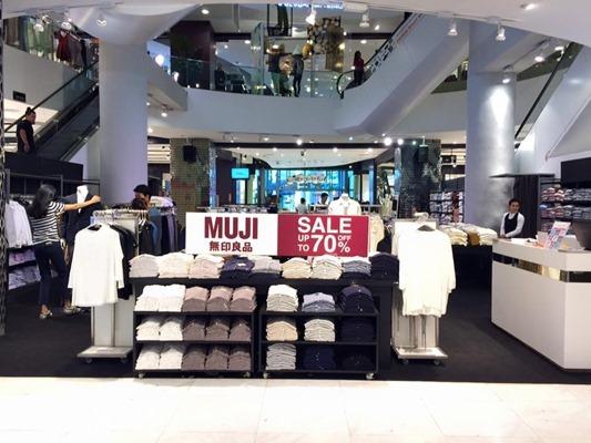 promotion-muji-clearance-sale-jun-2016-p01