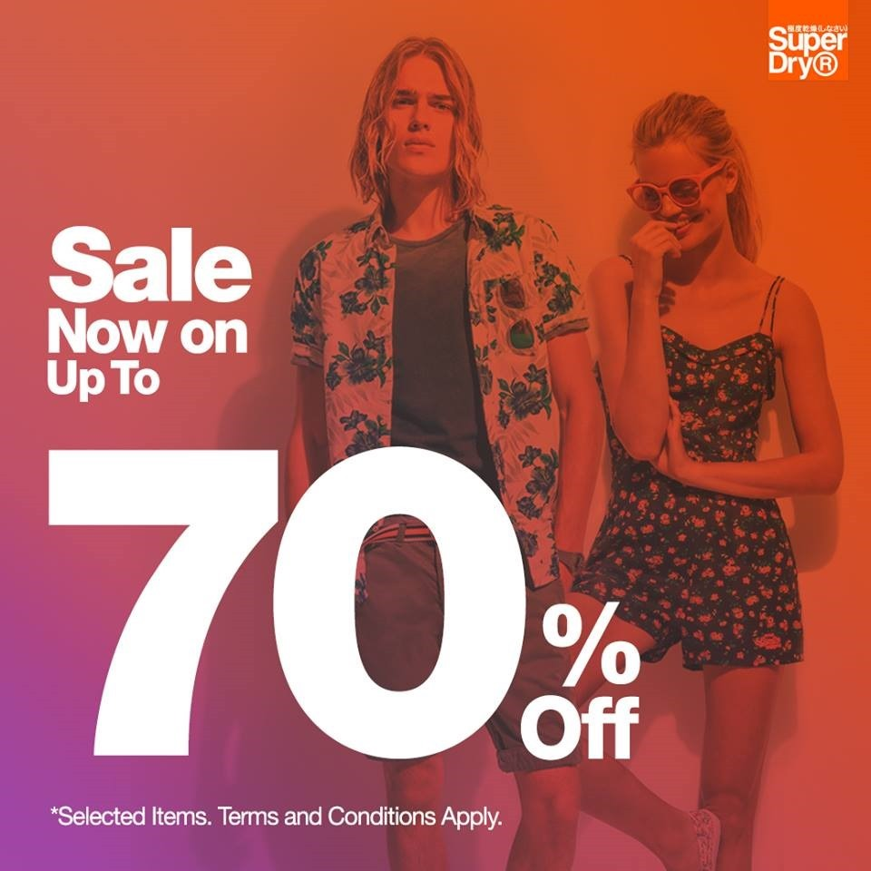 Promotion-Superdry-Sale-up-to-70-Off-July-2016-P01