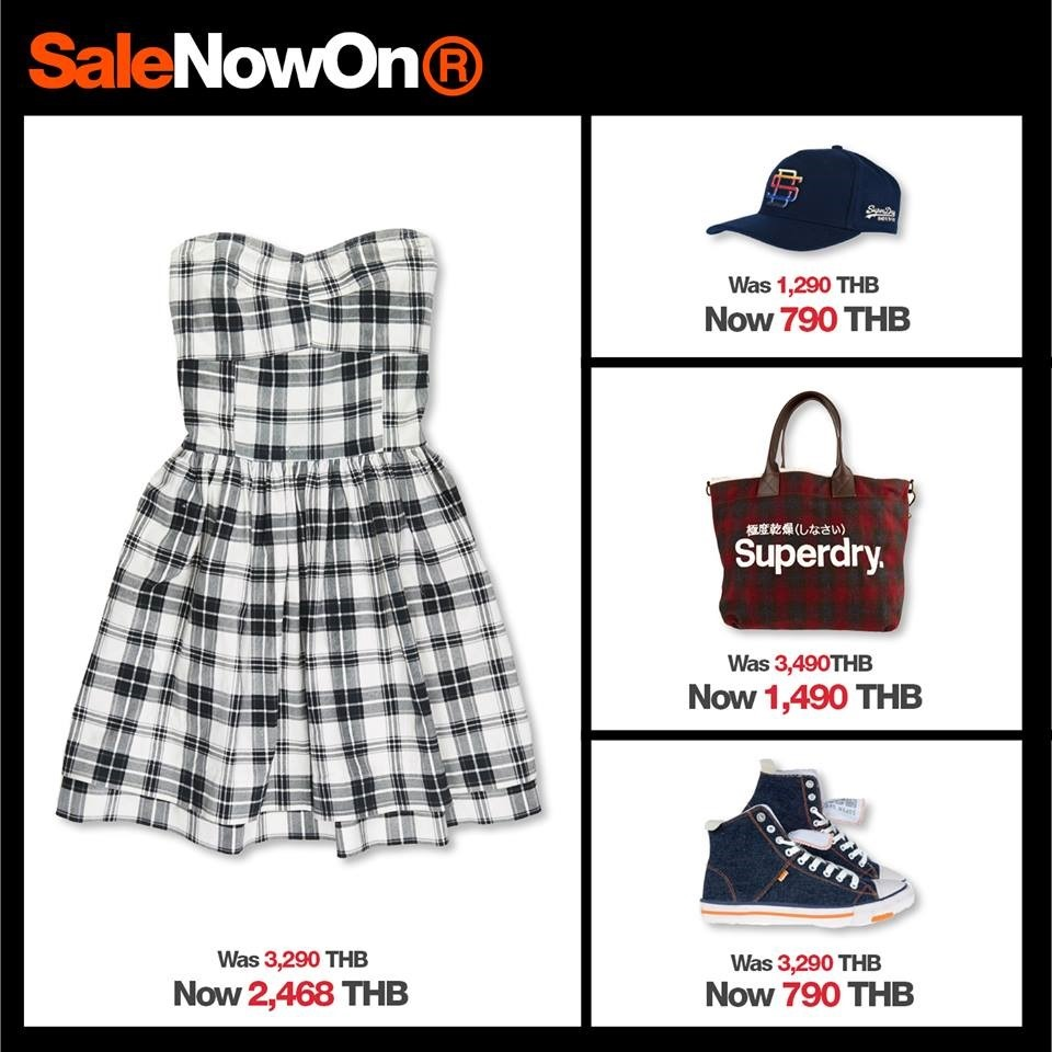 Promotion-Superdry-Sale-up-to-70-Off-July-2016-P02