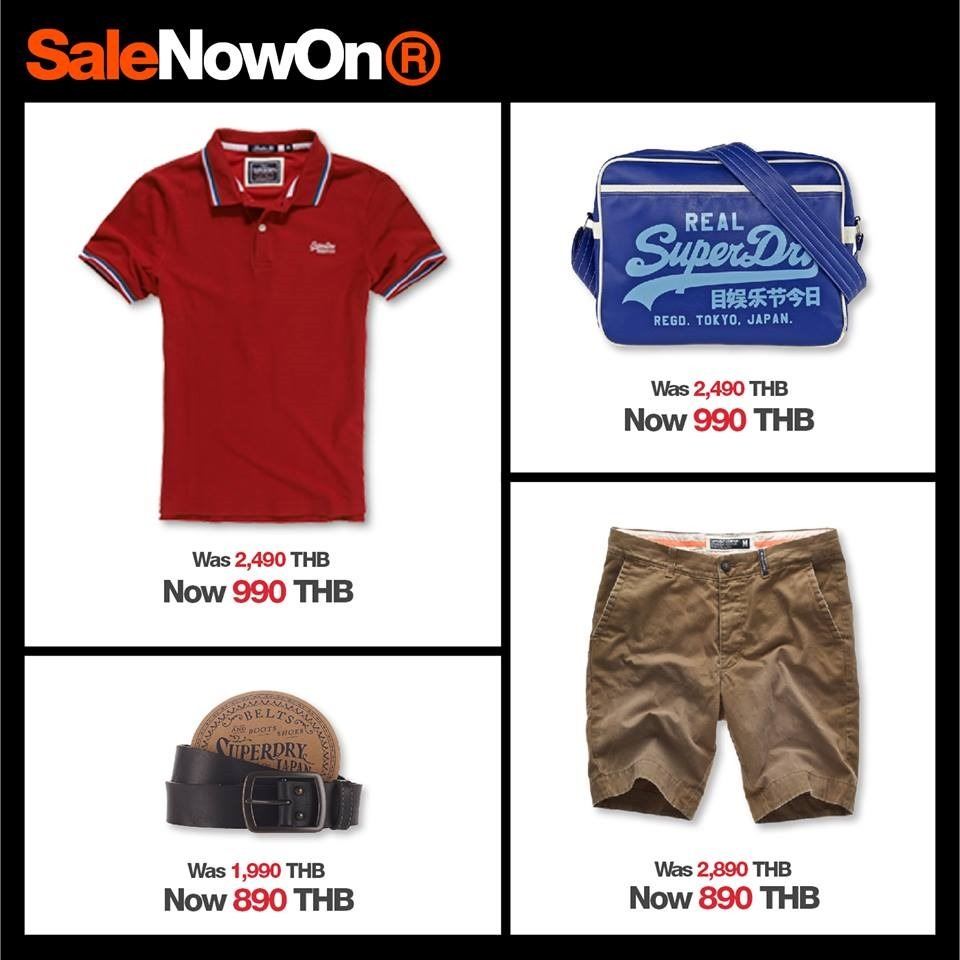 Promotion-Superdry-Sale-up-to-70-Off-July-2016-P04
