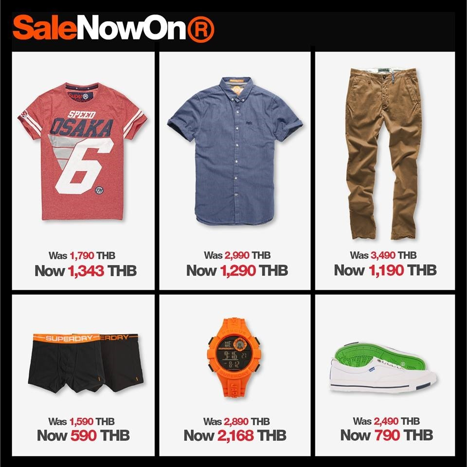 Promotion-Superdry-Sale-up-to-70-Off-July-2016-P05
