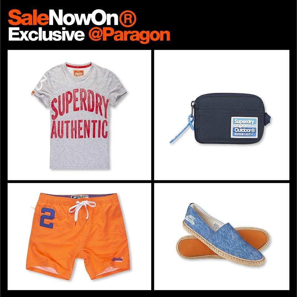 Promotion-Superdry-Sale-up-to-70-Off-July-2016-P08