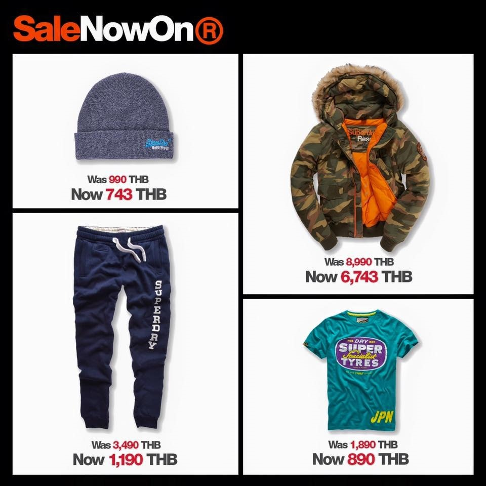 Promotion-Superdry-Sale-up-to-70-Off-July-2016-P12