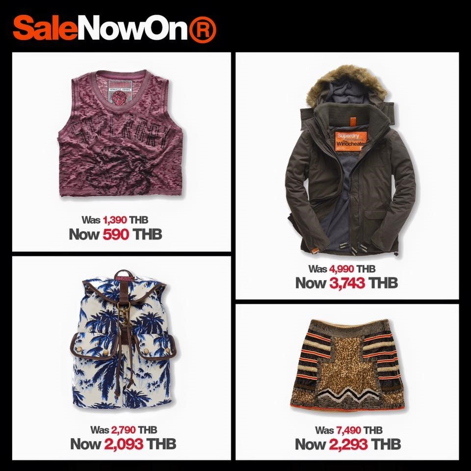 Promotion-Superdry-Sale-up-to-70-Off-July-2016-P13