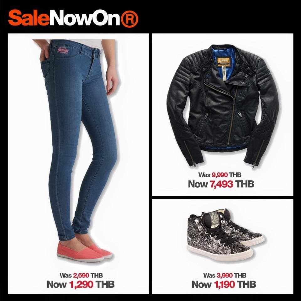 Promotion-Superdry-Sale-up-to-70-Off-July-2016-P14