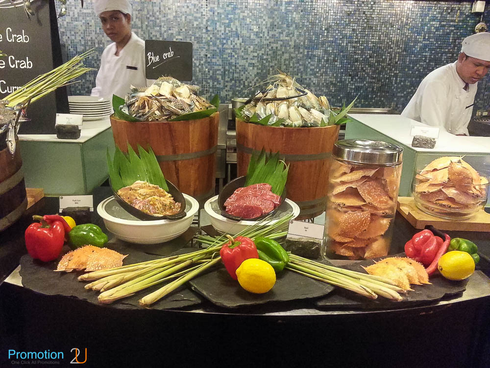 Review-Promotion-Buffet-Craving-for-Crab-Come-2-Pay-1-Atelier-Pullman-Grand- Sukhumvit-27