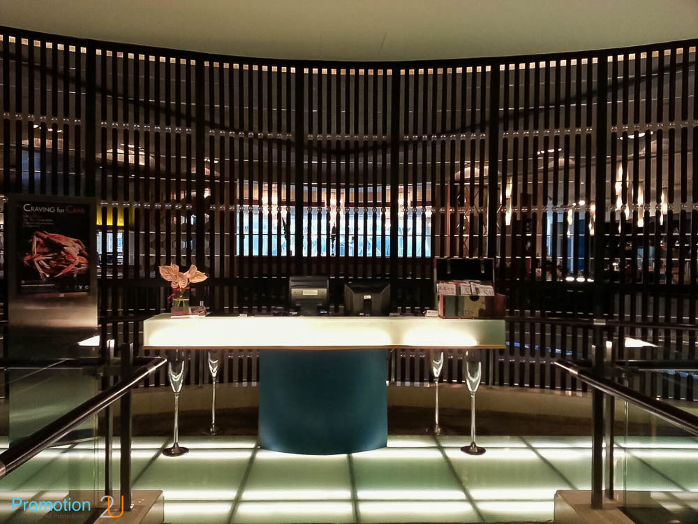Review-Promotion-Buffet-Craving-for-Crab-Come-2-Pay-1-Atelier-Pullman-Grand- Sukhumvit-3